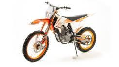 Motoland Кросс SX250 (172FMM)