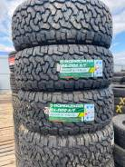 Roadcruza RA1100, 265/60R18