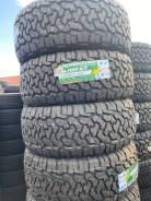 Roadcruza RA1100, 285/60R18