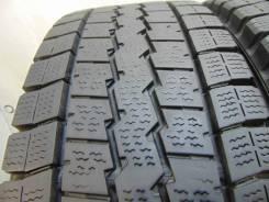 Dunlop Winter Maxx LT03, LT 205/70 R16 111/109L