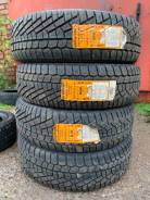 Continental ExtremeWinterContact, 245/75 R16