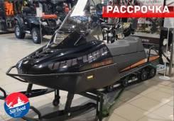 Русская механика Тайга Варяг 500, 2020