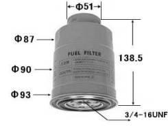 Фильтр топливный VIC FC-226