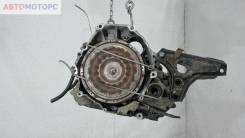 АКПП Honda Civic 1995-2001, 1.6 л, Бензин (D16Y3)