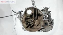 МКПП 5-ст. Honda Civic 2001-2005, 1.6 л, Бензин (D16V1)