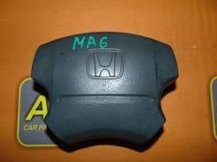 Airbag на руль Honda Domani MA# 1992