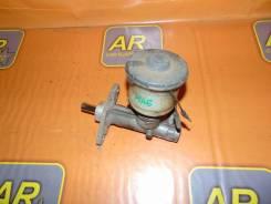 Цилиндр тормозной главный Honda Domani MA# 1992