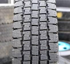 Bridgestone W969 (6 LLIT.), 185/70 R15.5 L T