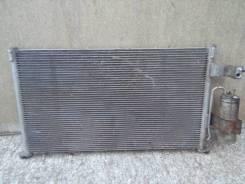 Радиатор кондиционера Chery Fora, Vortex Estina