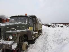 Урал 44202, 1993