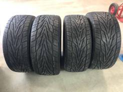 Toyo Proxes ST III, 265/45 R20 108V, 295/45 R20 114V