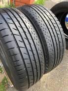 Bridgestone, 215 60 R17