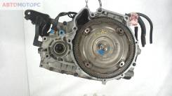 АКПП KIA Sportage 2004-2010, 2 л, Бензин (G4GC)