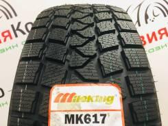 Mileking MK617, 215/70R15