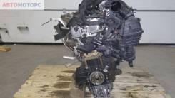 Двигатель Volkswagen Golf 5 2006, 1,4 л, Бензин (BMY)