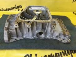 Поддон масляный двигателя Lexus LS460/LS600H