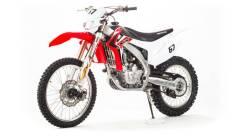 Motoland XR 250 Pro