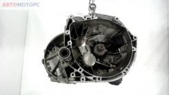 КПП робот Citroen C4 2010-2015, 1.6 л, Бензин
