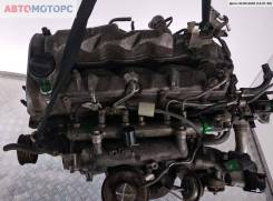 Двигатель Honda Civic 20008, 2.2 л, дизель (N22A2)