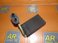 Радиатор печки Honda Domani MA# 1992