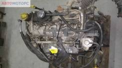 Двигатель Chrysler PT cruiser 2005, 2.2 л, дизель
