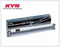 Амортизатор - KYB Gas-A-Just | задний | Toyota RAV4 | 94- |