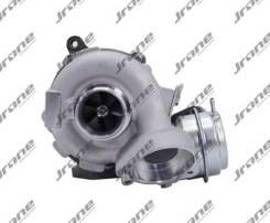 Турбокомпрессор ALFA Romeo 145 JTD [GT1749V, 712766-0001, 46786078, 8G17-300-305]