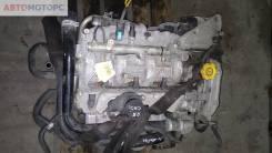 Двигатель Chrysler Voyager 2006, 2.8 л, дизель