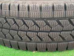 Bridgestone Blizzak W979, 205/75 R16 113/111L