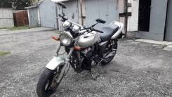 Honda CB 400SF Version S, 1996