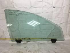Стекло двери передней правой для Dodge Intrepid 1998-2004