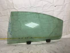 Стекло двери задней левой для Dodge Intrepid 1998-2004