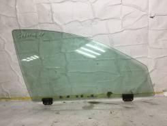 Стекло двери передней правой для Chrysler Sebring/Dodge Stratus
