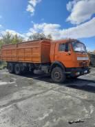 КамАЗ 45144, 2010