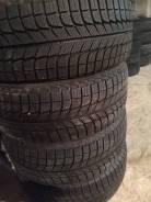 Michelin, 205/50 R16