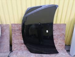 Капот Mazda 6 / Atenza
