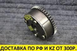 Муфта vvt-i Mazda Z6/ZY/ZJ ZJ01124X0 контрактная