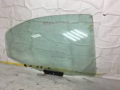 Стекло двери задней правой для Chrysler Sebring/Dodge Stratus 01-08