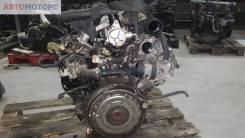 Двигатель Renault Espace 3 2000, 2.2 л, дизель (G8T)