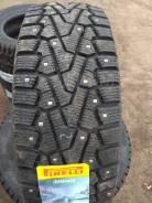 Pirelli Ice Zero, 245/50 R19 105H XL