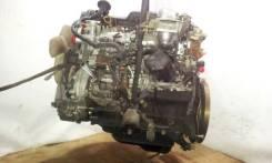 Двигатель 1KZ Toyota LC Prado Hiace Regius Grand Hiace Hulux Surf