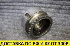 Муфта vvt-i Toyota 2SZ 13520-23030 контрактная
