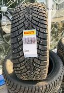 Pirelli Scorpion Ice Zero 2, 275/45 R20, 305/40 R20