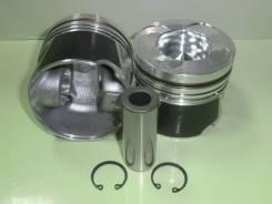 Поршни YD25 DDTi комплект A2010-EC00B