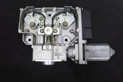Моторчик стояночного тормоза (ручник) BMW E65 E66 (MB Garage)