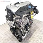 Двигатель Hyundai Matrix 2003, 1.5 л, дизель (CRDI)