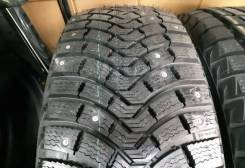 Michelin Latitude X-Ice North 2+, 275/50 R19 112T XL