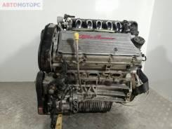 Двигатель Alfa romeo 166 2003, 2.5 л, бензин