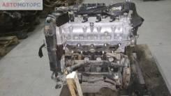 Двигатель Fiat Grand punto 2009, 1.4 л, бензин