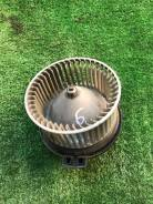 Мотор печки Honda Orthia